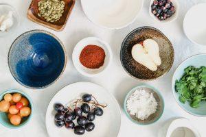 пробиотики и лишний вес