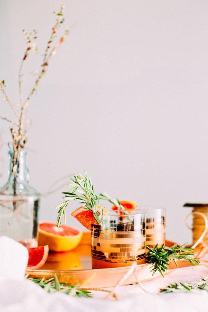 витамин с польза и вред